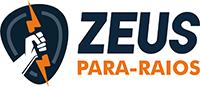 Zeus Para-raios